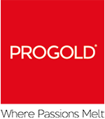 LogoProgold.png
