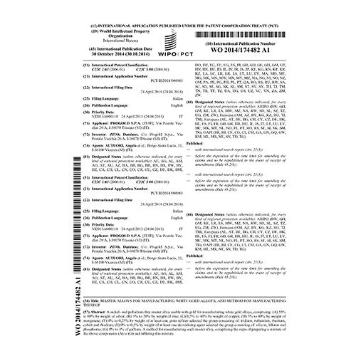 BREVETTI/Patent.png