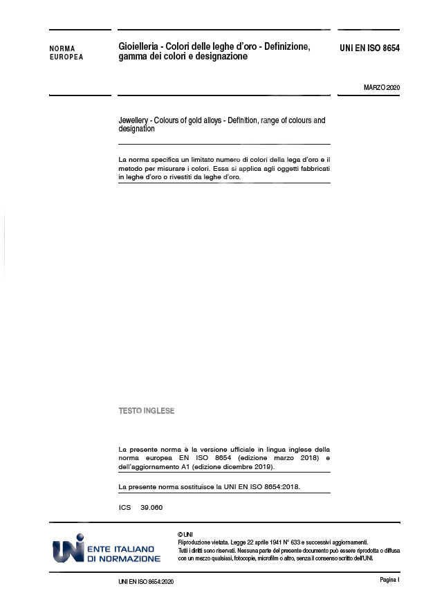 NORME/Standard_ISO.jpg